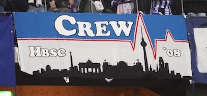 HBSC Crew \'08 (mit Pulsschlag)