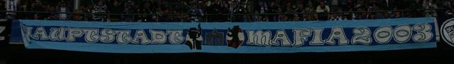 Hauptstadtmafia 2003