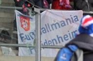 Fu�ballmania Heidenheim