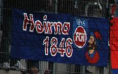 Hoirna 1846