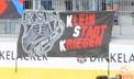 KleinStadtKrieger