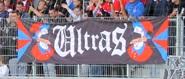 Ultras (Heidenheim)