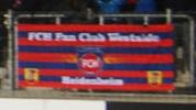 FCH Fanclub Westside Heidenheim
