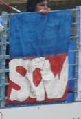 SCW (Herne)