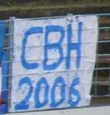 CBH 2006 (Chaos Brigade Herne)