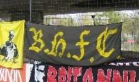 B.H.F.C.