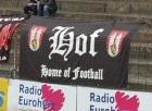 Hof - Home of Football