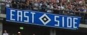 Eastside (Hamburger SV)