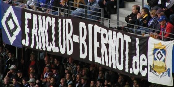 Fanclub-Biernot.de
