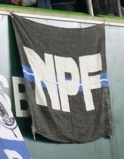 NPF (North Park Future)