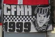 CFHH 1999