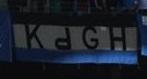 KdGH (Kap der Guten Hoffnung)