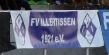 FV Illertissen 1921 e.V.