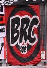 BRC \'08 (Black Red Company)