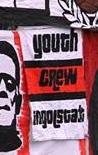 youth crew ingolstadt