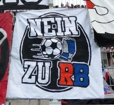 Nein zu RB (Ingolstadt)