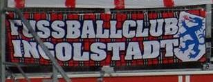 Fussballclub Ingolstadt