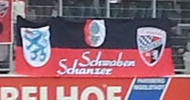 Schwaben Schanzer
