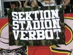 Sektion Stadionverbot (Köln)