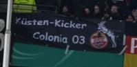 Küsten-Kicker Colonia 03