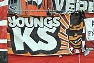 Youngs KS