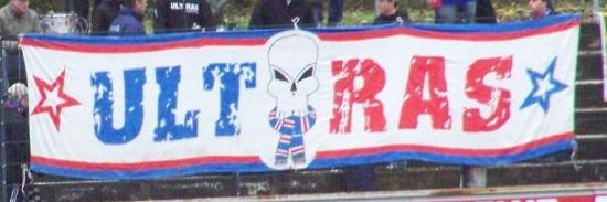 Ultras (Krefeld)