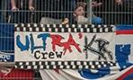 Ultra\' Crew KR