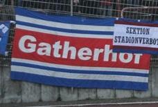 Gatherhof