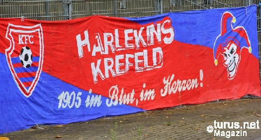 Harlekins Krefeld