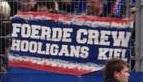 Foerde Crew - Hooligans Kiel