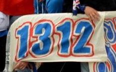 1312 (Kiel)