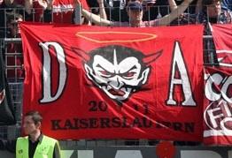 DA (Devils Apostels)