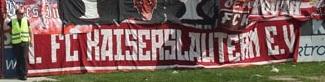 1.FC Kaiserslautern e.V.