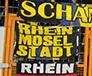 Rhein-Mosel-Stadt (klein)
