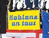 Koblenz on tour