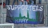 Supporters Kray