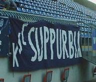 KSC-Suppurbia