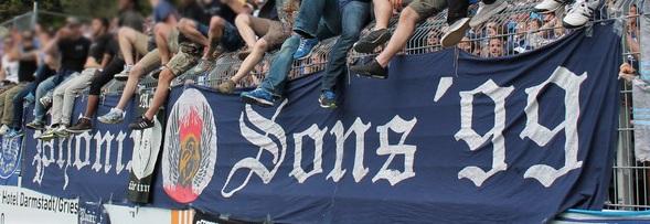Phönix Sons \'99