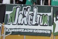 sUbKuLtur - Hansestadt Lübeck