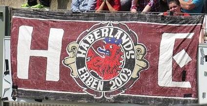 HE - Haberlands Erben 2003