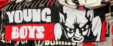 Young Boys (Leverkusen)