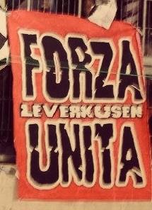 Forza Unita