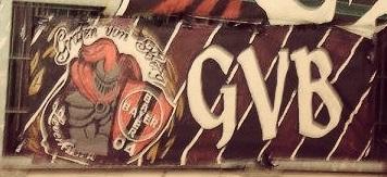 GVB - Grafen von Berg Leverkusen