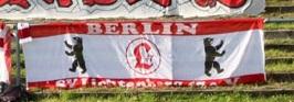 Berlin - SV Lichtenberg e.V.