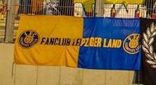 Fanclub Leipziger Land