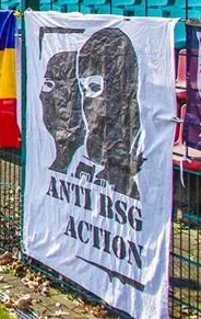 Anti BSG Action