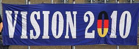 Vision 2010