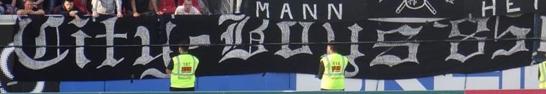 City Boys \'85