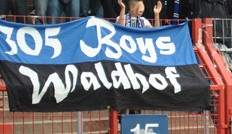 305 Boys Waldhof
