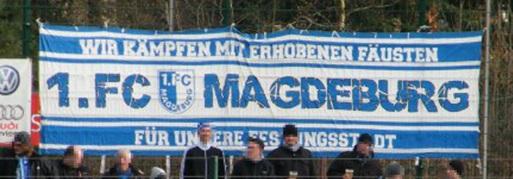 1.FC Magdeburg (dreizeilig)